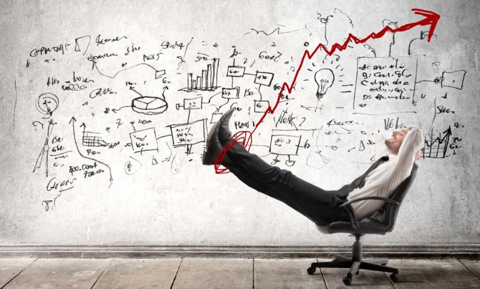 creating-smart-goals-1198x722